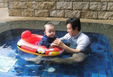 Jeremy Tan