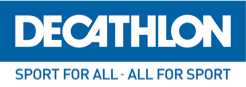 Decathlon LOGO PICTURE